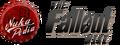 Fallout wiki tes6.png