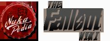 File:Fallout wiki tes6.png