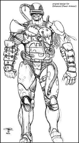 File:Sketch 15.jpg