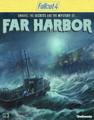 Fallout 4 Far Harbor add-on packaging.jpg