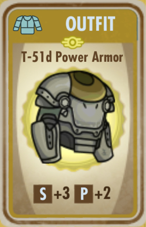 File:FoS T-51d Power Armor Card.jpg