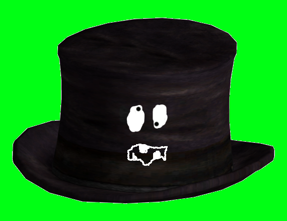 File:Higgins Hat.png