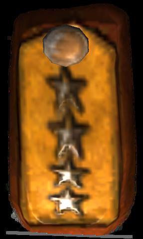 File:Jingweis rank emblem.png