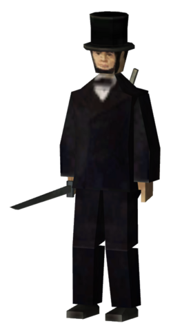 File:Action Abe.png