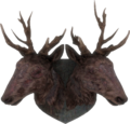 FO4-Mounted-Radstag-Heads.png