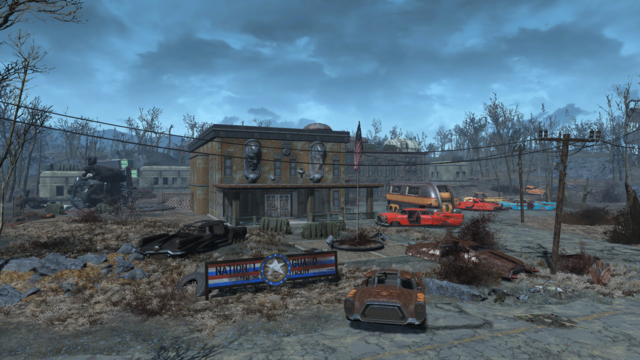 File:Fo4nationalguardtrainingyard.png