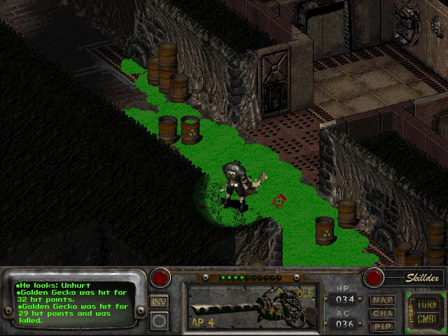 File:The Toxic Cave.jpg