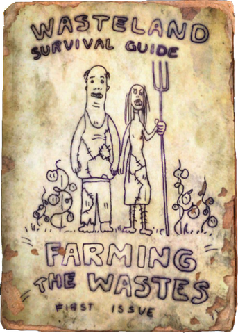 File:WSG 1 farming cover.png