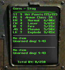 File:FB4 Goris stats 5.png