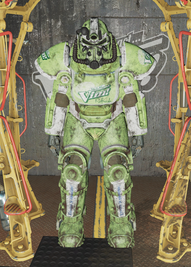 File:FO4 Vim refresh T-51 paint.png