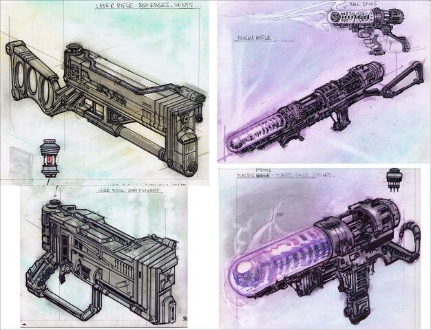 File:Laser rifle CA1.jpg