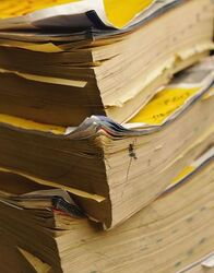 YellowPagesPhoneBooks