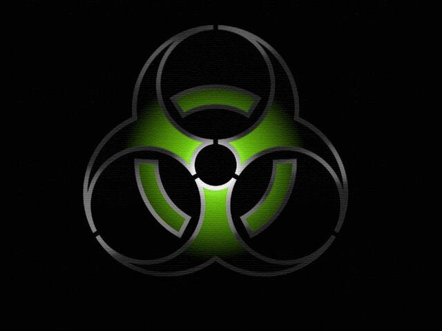 File:Bionothin special biohazard desktop 1280x960 wallpaper-200783.jpeg