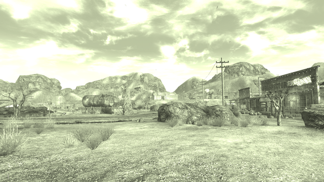 File:FNV effect cateye outside.png