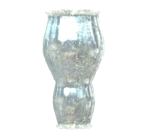 File:Pint glass.png