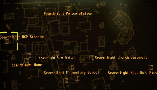 File:SL NCR storage loc.jpg