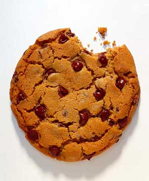 File:User Cookie for Clydey.jpg