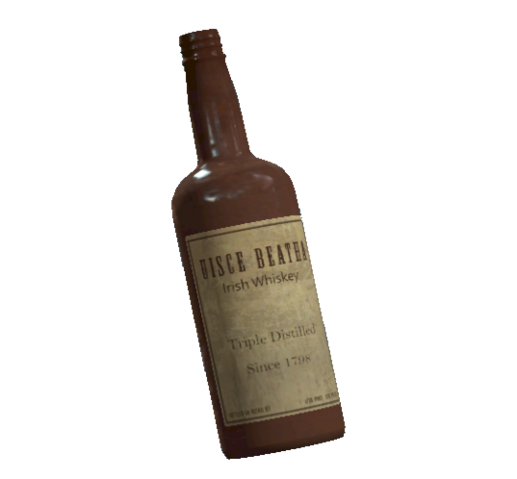 File:Whiskey bottle.png