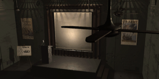 File:FO2Vault13Intro2.png