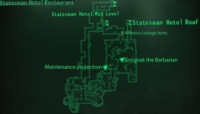 File:Statesman Hotel restaurant loc map.jpg