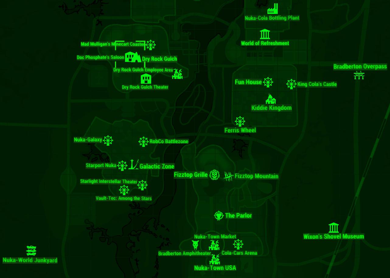 File:DocPhosphateSaloon-Map-NukaWorld.jpg