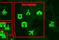 EastBoston-Map-Fallout4.jpg