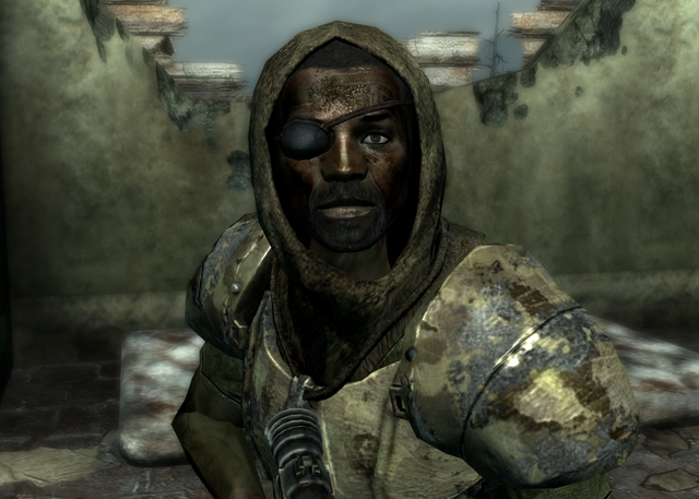 File:Fo3 Drifter.png