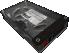 File:FoT holodisk model 1.png