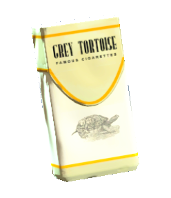 File:Preserved cigarette pack.png