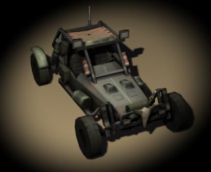 File:Van Buren buggy .jpg