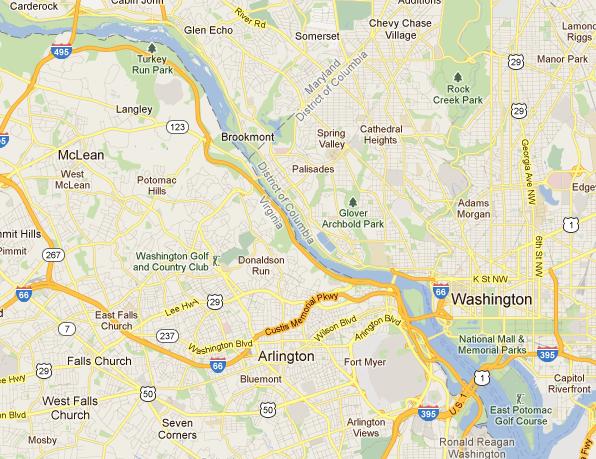 File:Arefu dispute, google map.png