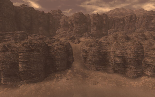 File:Deathclaw promontory.jpg