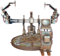 FO4AUT Robot Workbench.png