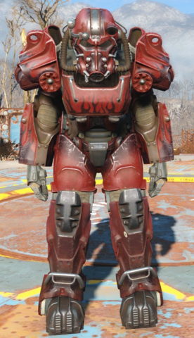 File:FO4 T-60 Flames.png