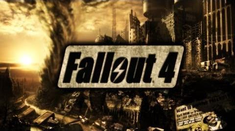 Thumbnail for version as of 04:59, September 23, 2013