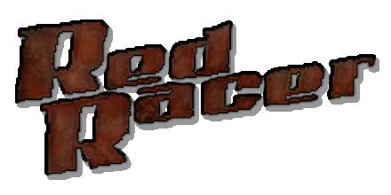File:Red Racer logo.png