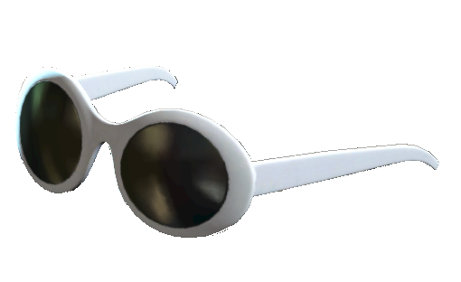 File:Fo4 fash-glasses.png