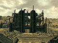 Thumbnail for version as of 20:19, November 23, 2012