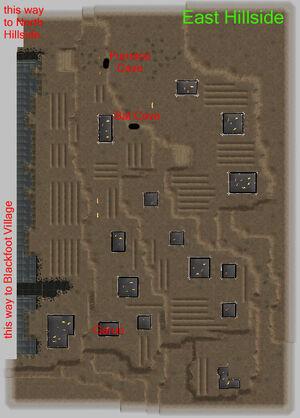 VB DD04 map East Hillside