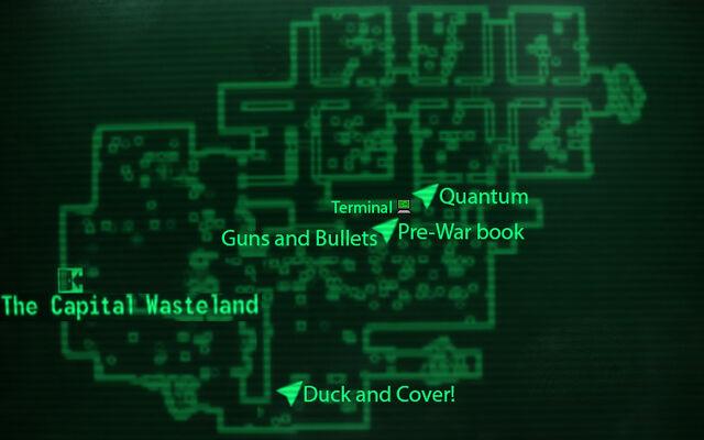 File:Alexandria Arms loc map.jpg
