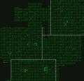 Best Left Forgotten Dima's Memories map.jpg