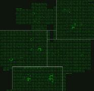 Best Left Forgotten Dima's Memories map