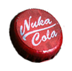 File:Bottle cap.png