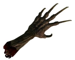 Deathclaw Hand.png