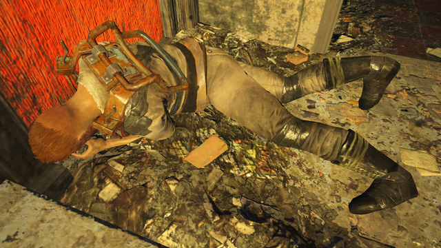 File:FO4NW Sykes.png