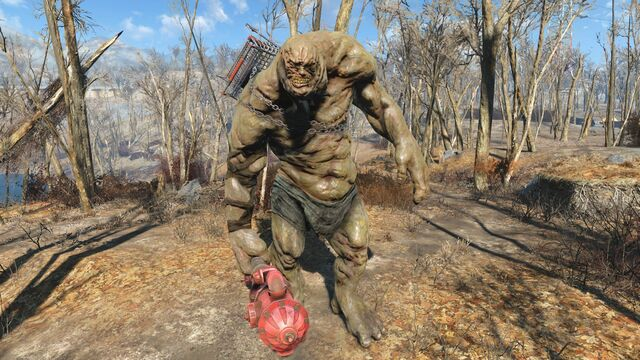 File:FO4 Super Mutant Glowing behemoth.jpg