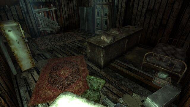 File:Grandma Sparkle's shack.jpg