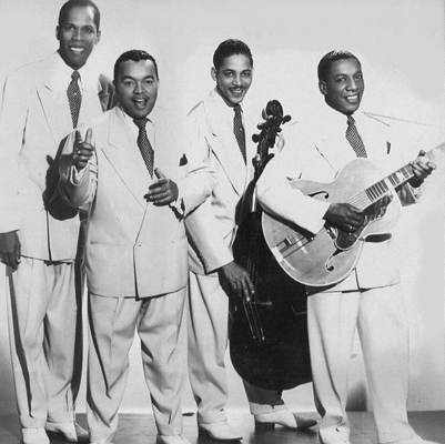 File:The Ink Spots.jpg