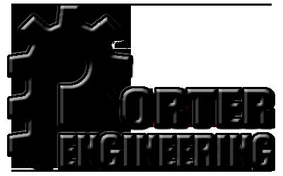 File:User Porter21 Porter Engineering.png