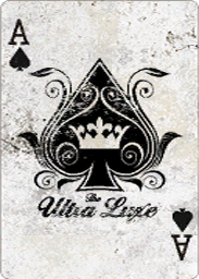 File:FNV Ace of Spades - Ultra-Luxe.png
